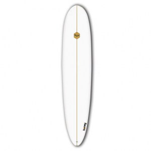 longboard-comp-honey