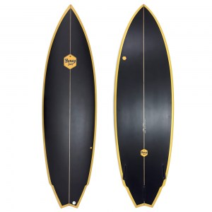 twin-fin-black-honey